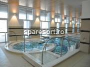 Danubius Health Spa Resort Sovata, spa resort 7