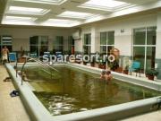 Danubius Health Spa Resort Sovata, spa resort 8