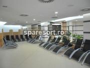 Danubius Health Spa Resort Sovata, spa resort 9