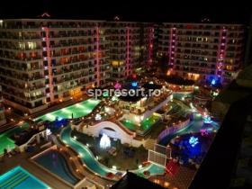 Phoenicia Holiday Resort, spa resort 2