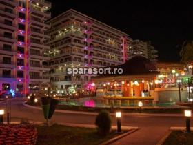 Phoenicia Holiday Resort, spa resort 3