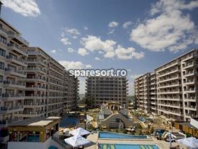Phoenicia Holiday Resort, spa resort 4