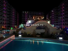 Phoenicia Holiday Resort, spa resort 5