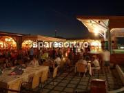 Phoenicia Holiday Resort, spa resort 23