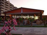 Phoenicia Holiday Resort, spa resort 24