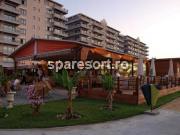 Phoenicia Holiday Resort, spa resort 25