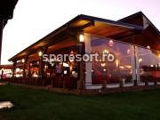 Phoenicia Holiday Resort, spa resort 27
