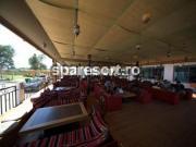 Phoenicia Holiday Resort, spa resort 29
