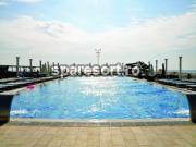 Phoenicia Holiday Resort, spa resort 31