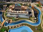 Phoenicia Holiday Resort, spa resort 32