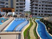 Phoenicia Holiday Resort, spa resort 34