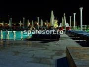 Phoenicia Holiday Resort, spa resort 36