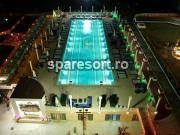 Phoenicia Holiday Resort, spa resort 37
