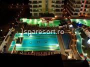 Phoenicia Holiday Resort, spa resort 38