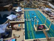 Phoenicia Holiday Resort, spa resort 39