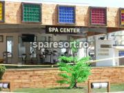 Phoenicia Holiday Resort, spa resort 40