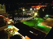 Phoenicia Holiday Resort, spa resort 41