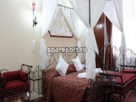 Hotel Predeal Comfort Suites, spa resort 3