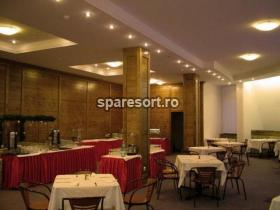 Hotel Sport & Spa, spa resort 1