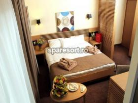 Hotel Sport & Spa, spa resort 2