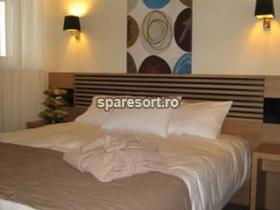 Hotel Sport & Spa, spa resort 3