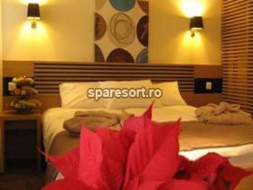 Hotel Sport & Spa, spa resort 4