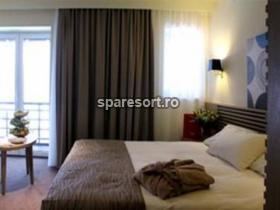 Hotel Sport & Spa, spa resort 5
