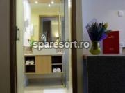 Hotel Sport & Spa, spa resort 7
