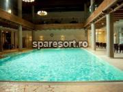 Hotel Sport & Spa, spa resort 8