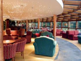 Hotel Lux Garden, spa resort 1