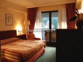 Hotel Lux Garden, spa resort 3