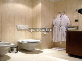 Hotel Lux Garden, spa resort 4