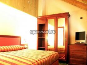 Hotel Lux Garden, spa resort 5