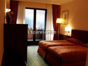 Hotel Lux Garden, spa resort 6