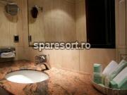 Hotel Lux Garden, spa resort 7