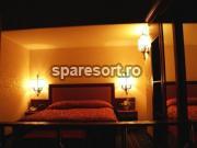 Hotel Lux Garden, spa resort 8