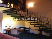 Hotel Lux Garden, spa resort 9
