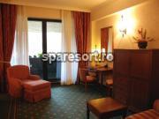 Hotel Lux Garden, spa resort 10