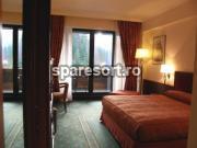 Hotel Lux Garden, spa resort 11