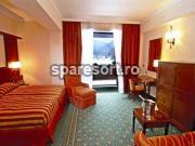 Hotel Lux Garden, spa resort 12