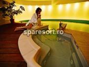 Hotel Lux Garden, spa resort 14