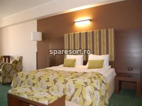 Hotel Wolf 2, spa resort 4