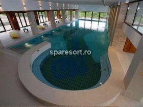 Hotel Wolf 2, spa resort 6