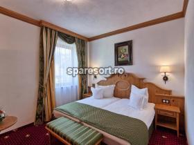 Hotel Binderbubi, spa resort 1