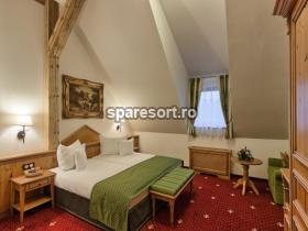 Hotel Binderbubi, spa resort 2
