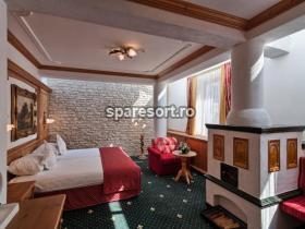 Hotel Binderbubi, spa resort 4