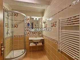 Hotel Binderbubi, spa resort 6
