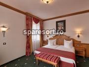 Hotel Binderbubi, spa resort 7