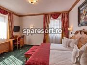 Hotel Binderbubi, spa resort 8
