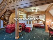 Hotel Binderbubi, spa resort 10